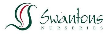 Swantons Nurseries
